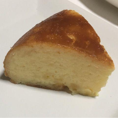 ケーキ ワン ホール