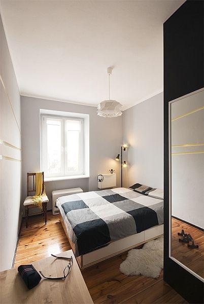 Квартира во Вроцлаве 10