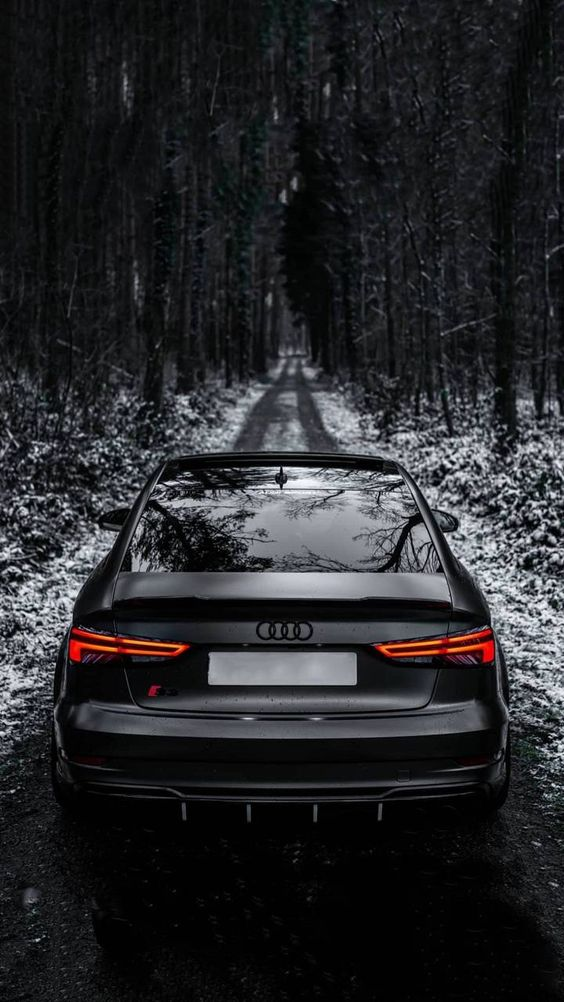 Download Audi Rs3 Wallpaper By Teffo Abt 2c Free On Zedge Now Browse Millions Of Popular Audi Wallpapers And In 2021 Dream Cars Audi Audi Rs3 Wallpapers Audi Rs3