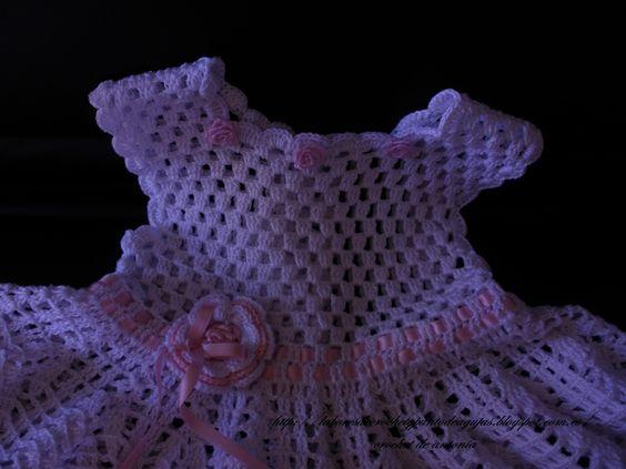rosa.JPG 1.600×1.200 píxeles
