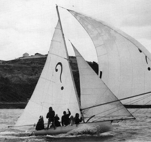 Image from http://www.xssailing.com/wp-content/uploads/2012/02/1954-intrigue-2.jpg.