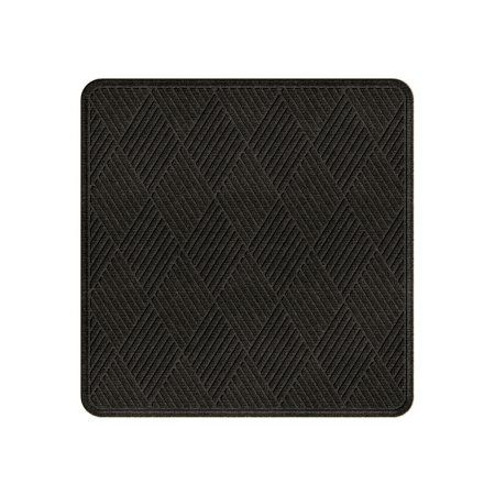 Classic Collection Large Cargo Auto Mat Classic Collection