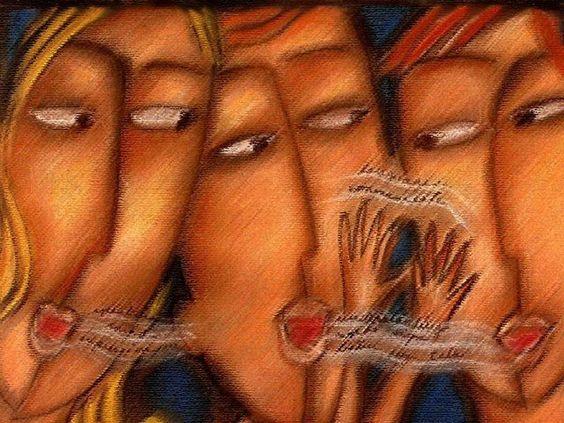 """Cosa ci hanno lasciato"""" di Grazia Nardi Vocabolario domestico Quand tè pensè pér tè tcè stràc/a e sùdèd/a  Tradquando hai pensato per te ovvero ti sei fatto gli affari tuoi anziché occuparti di quelli degli altri hai già faticato abbastanza ed è ora che ti fermiriferito agli impiccioni ai ficcanaso alle comari ed ai chiacchieroni ai capiscioni che sanno tutto loro.. chit sta sèmpra adòs per dirti cosa e come devi fare che hanno sempre la soluzione in tasca per i problemi degli altri e d…"""