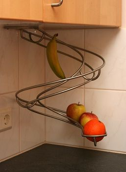Fruit Slide