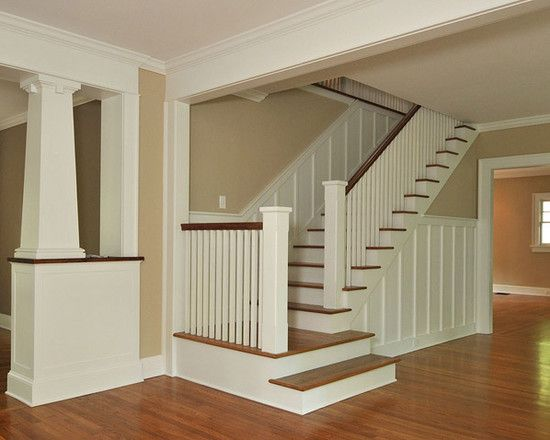Best Basement Staircase Design Pictures Remodel Decor And 640 x 480