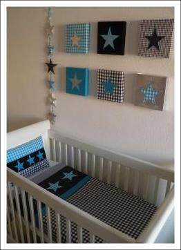 Pinterest the world s catalog of ideas - Schilderij voor slaapkamer jongen ...