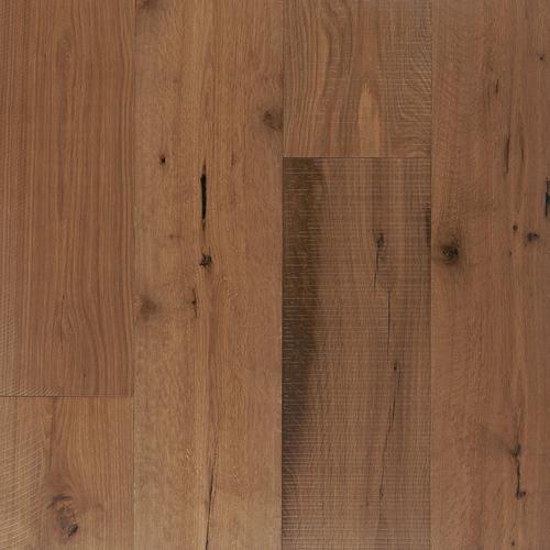 Mustang White Oak Distressed Engineered Hardwood Xl Plank Engineered Hardwood Wood Floors Wide Plank Hardwood