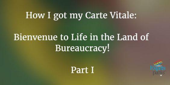 how I got my carte Vitale.jpg
