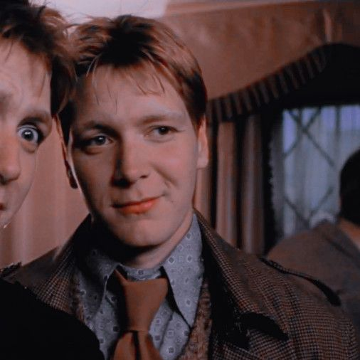 Icons Weasley Twins Weasley Twins Weasley Harry Potter Fred And George Weasley