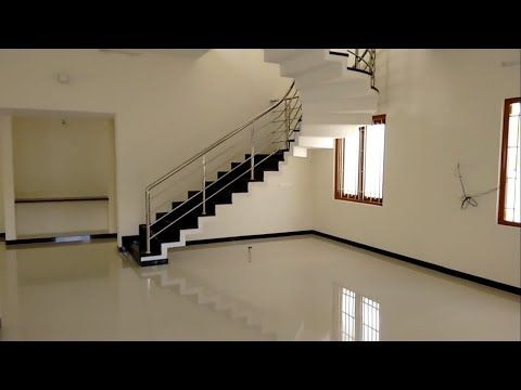 Individual 3bhk Duplex House For Sale Price 60 Lakhs Youtube Duplex House House Duplex