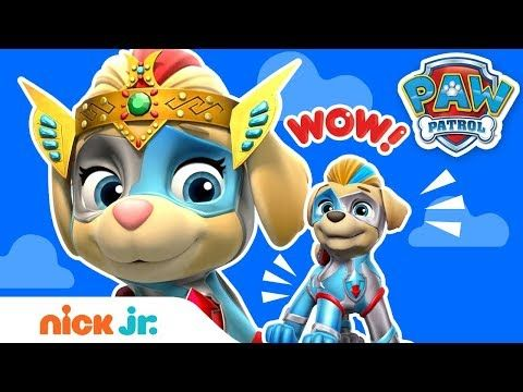 Top 7 Mighty Moments W The Paw Patrol Mighty Twins Nick Jr Youtube Paw Patrol Coloring Paw Patrol Paw Patrol Coloring Pages