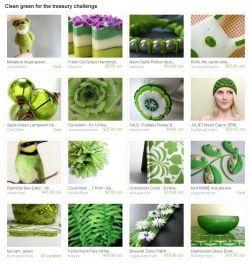 Blogging for Handmade Sellers