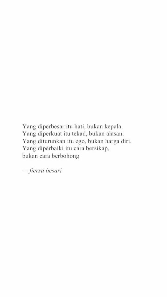 Quotes Cinta Galau Bahasa Indonesia – fnmag