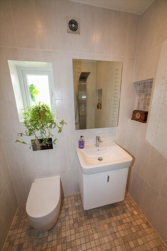 Disability Bathroom Design Glamorous Design Inspiration