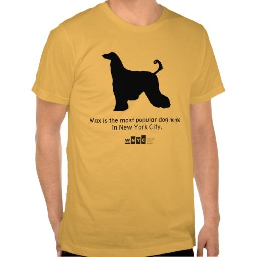 ==> consumer reviews          Dogs of NYC dog data t-shirt           Dogs of NYC dog data t-shirt We provide you all shopping site and all informations in our go to store link. You will see low prices onHow to          Dogs of NYC dog data t-shirt Review from Associated Store with this Deal...Cleck Hot Deals >>> http://www.zazzle.com/dogs_of_nyc_dog_data_t_shirt-235423052951318945?rf=238627982471231924&zbar=1&tc=terrest