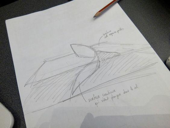 Concept - 08/11/15