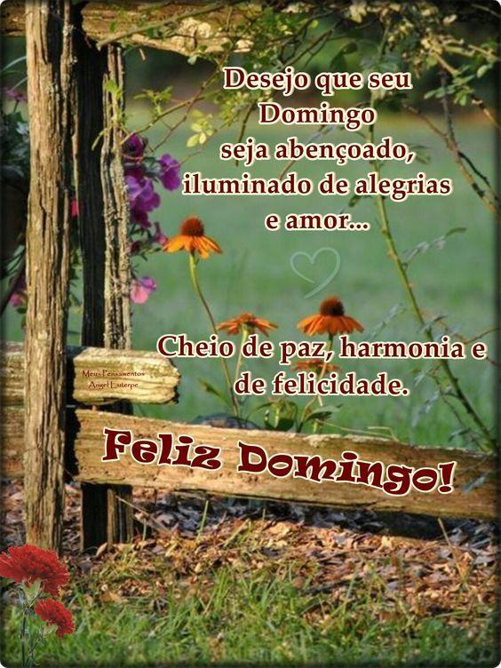 Pin De Sofia V Serrano En B Domingo Feliz Domingo