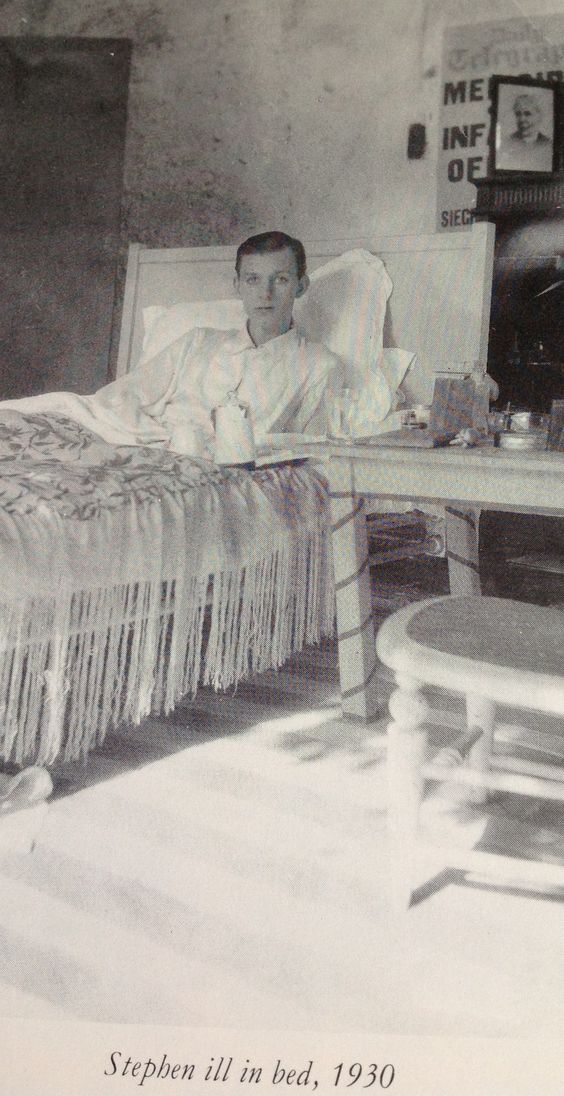How many people died in the 1900's due to ill health?