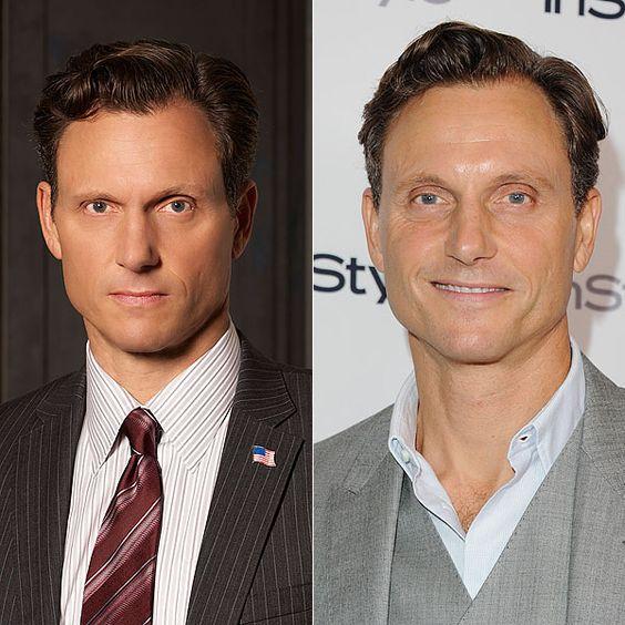 Celebrity Photoshop mishaps - New York Daily News