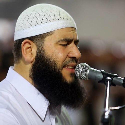 Ghassan Al Shorbaji