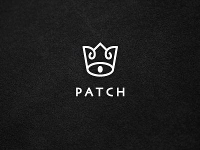 Patch by Matt Frank