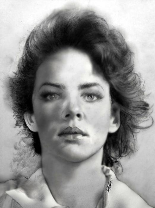 stockard channing age