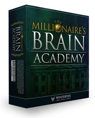http://jrhonest.com/millionaires-brain-academy-review/http://cbreviewfactory.com/millionaires-brain-academy-guide/ http://freepdfebookdownload.org/the-millionaires-brain-academy/