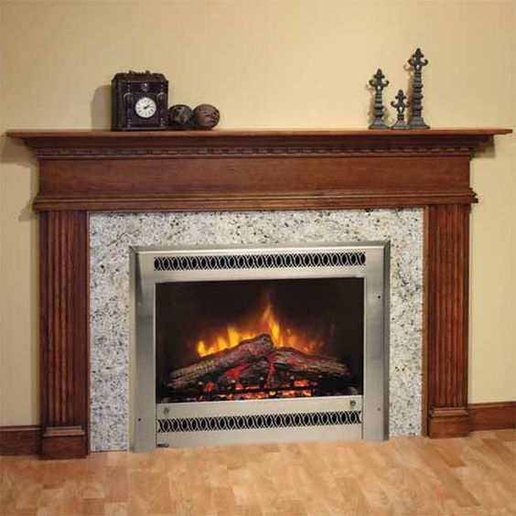 Astounding Fireplace Feature Wall Ideas. Astounding Marble For Fireplace Surround Design Ideas  fireplace Pinterest Cream paint Paint walls and Contemporary Furniture