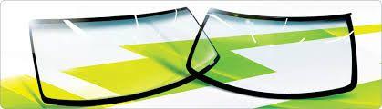 Resultado de imagem para tipos de vidros automotivos