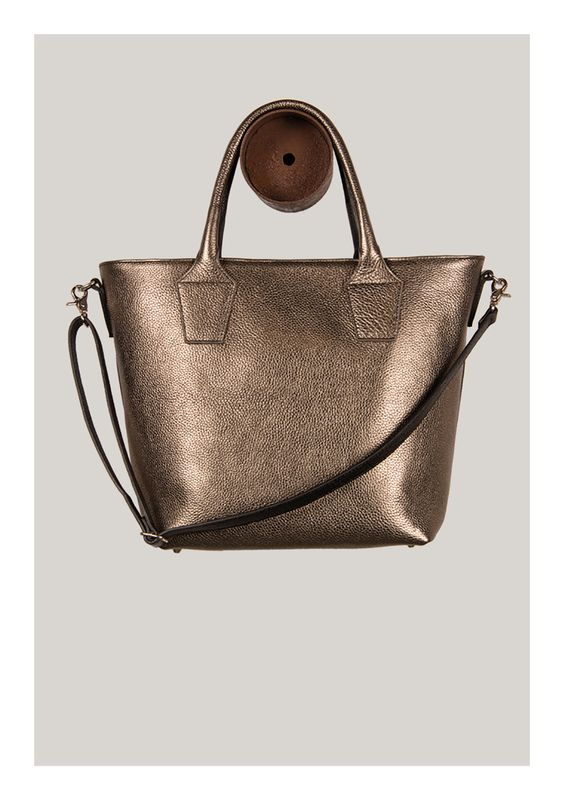 Mod.03 fw 15 16  shopper  leather  purple  handbag  fashion  design   creative  shoulderbag  purse  leatherbag  handmade  handcrafted   madeinitaly  555d660284e7a