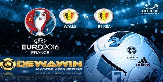 Prediksi Wales vs Belgia, Head To Head Wales vs Belgia, Prediksi Bola Wales vs Belgia 2 Juli 2016, Prediksi Hasil Wales vs Belgia 2 Juli 2016, http://agenbolaeuro2016.net/prediksi-wales-vs-belgia-2-juli-2016/
