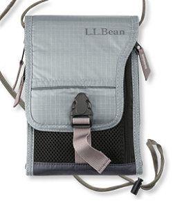 #LLBean: Bean's Traveler Passport Organizer