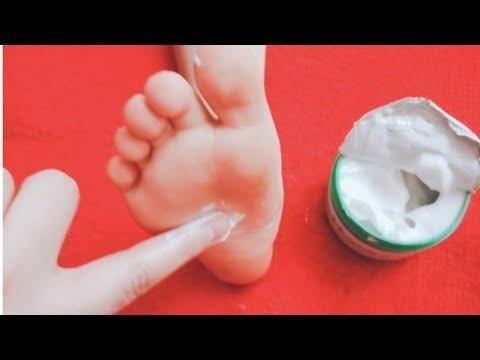 أفضل طريقة بالعالم لتبيض القدمين وسواد الأصابع بالتدليك في 3دقايق Convenience Store Products Convenience Store