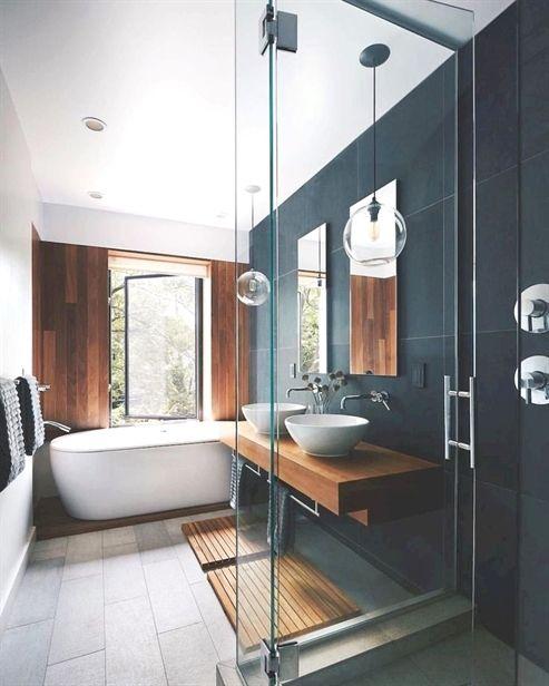 Interior Design Gifts Interior Design 4th Edition By John F Pile Ferro Interior Design 93 Trendy Bathroom Tiles Bathroom Interior Design Bathroom Design