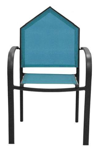 Recycled Furniture Denver Images