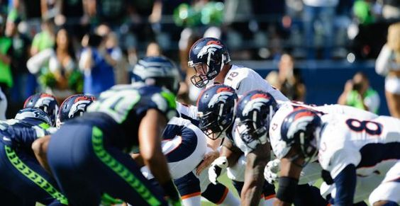 Broncos vs. Seahawks is highest-priced preseason game since '13 #GoHawks #SeahawksSB50 #SuperBowl3Pete