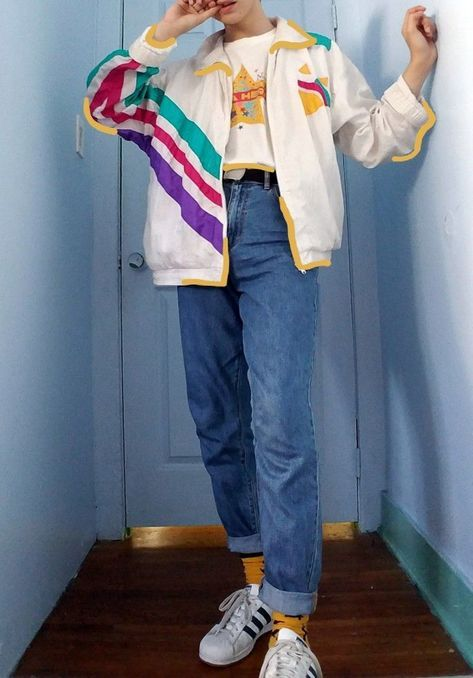 50 Best Ideas For Fashion 80s Style Outfit Ideas Retro Outfits Fashion Clothes