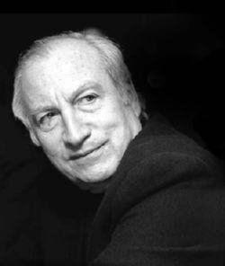 [ARGENTINA] Tomás Eloy Martínez (1934-2010)