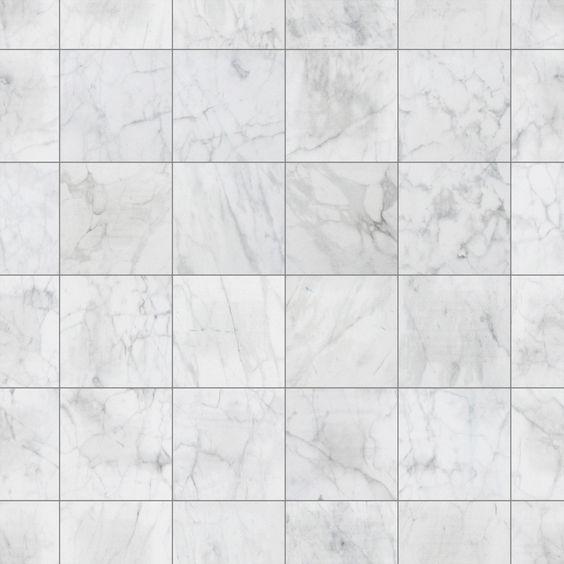 Tile Design Photos And Design Design On Pinterest