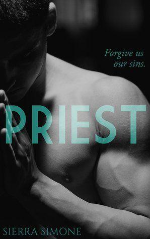 Priest+-+Simona+Sierra.jpg (298×475)