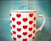 heart mug from etsy