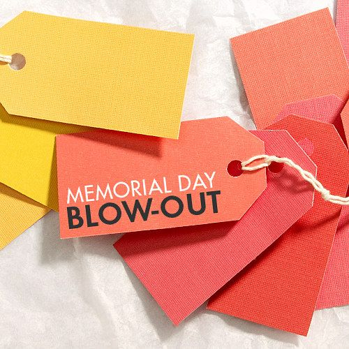 memorial day 2015 sales dates