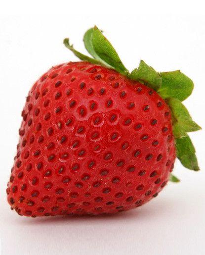 Ripe Strawberry Flavoring