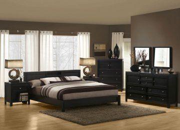 men bedroom | Bedroom | Innenarchitektur - Inspirationen, Ideen, Dekoration, Tipps ...