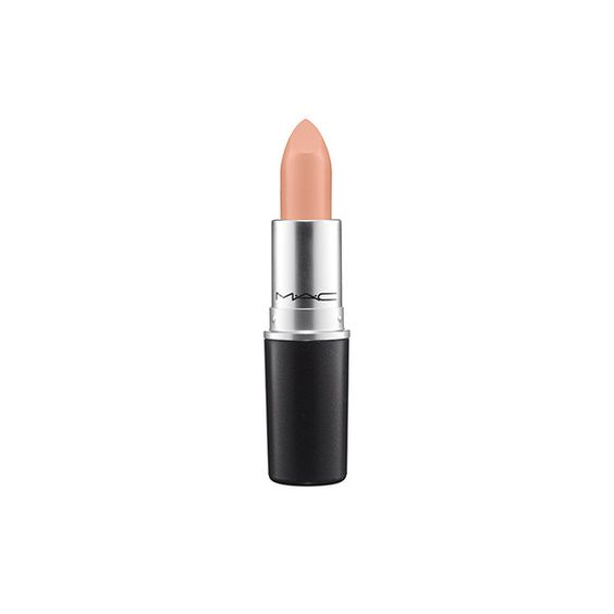 Lipstick MAC Cosmetics Official Site ($17) ❤ liked on Polyvore featuring beauty products, makeup, lip makeup, lipstick, mac cosmetics and mac cosmetics lipstick