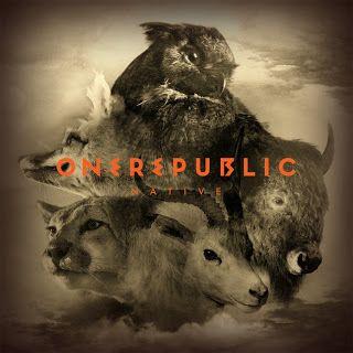 OneRepublic - Google Play Music