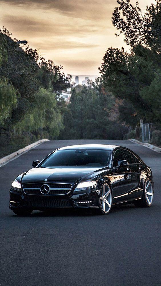 #MercedesBenzofHuntValley