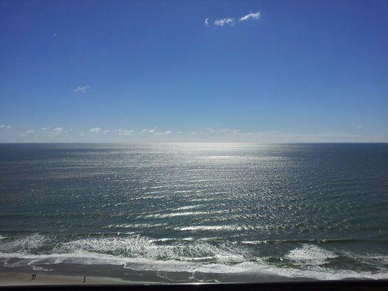 Myrtle Beach