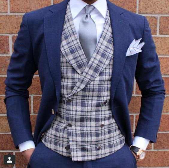 I NEED this double breasted waistcoat in my life someone please help me find it!!