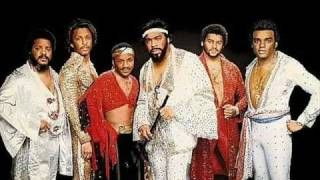 the isley brothers groove with you - YouTube
